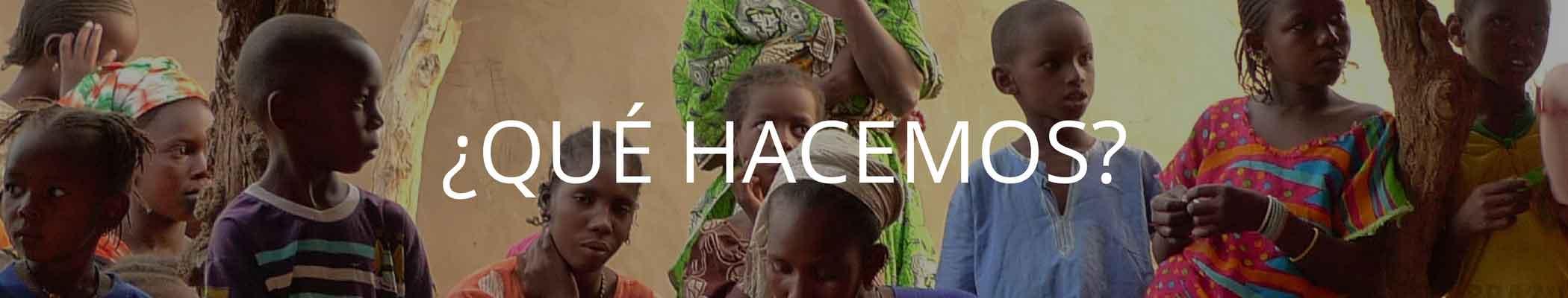 QUE-HACEMOS