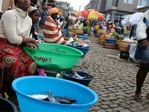 Sector crecimiento economico inclusivo y desarrollo productivo