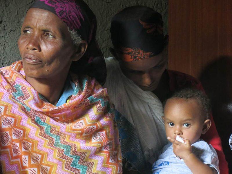 ACCIÓN FORMATIVA JUSTIFICACIÓN DE CONVENIOS AECID - UNICEF