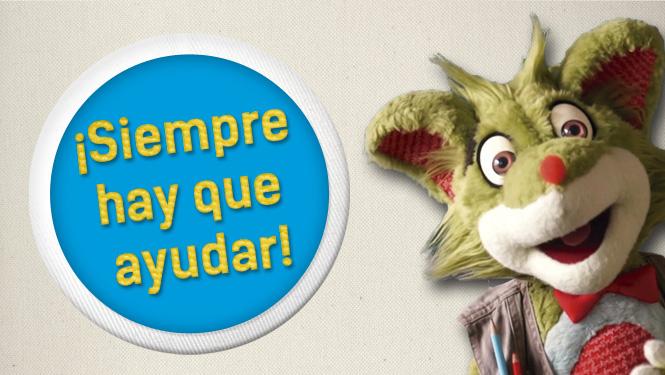 AUDITORÍAS ANUALES DEL CONVENIO UNICEF-AECID (2015-2018) ESPAÑA