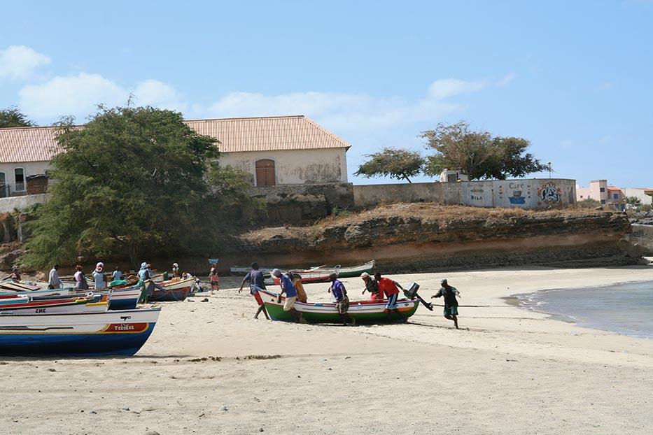 AUDITORÍAS FINAL DEL CONVENIO JÓVENES Y DESARROLLO-AECID (2006-2010) MOZAMBIQUE